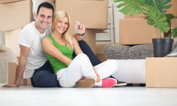 At Round Rock Moving Companies is one of the best movers in Austin TX., we will move you in any way we can. http://www.roundrockmoving.com/