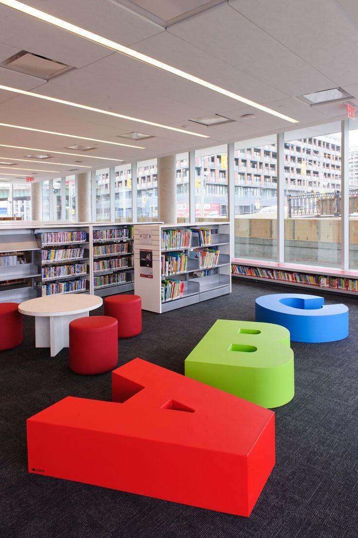 fort york branch toronto public library childrens area a b c rh pinterest com