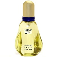 New West-must have!