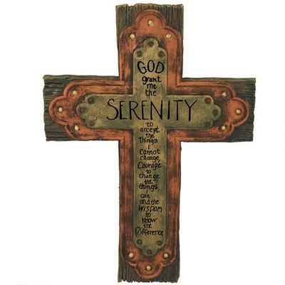 7 besten Religião Bilder auf Pinterest   Göttinnen, Jesus christus ...
