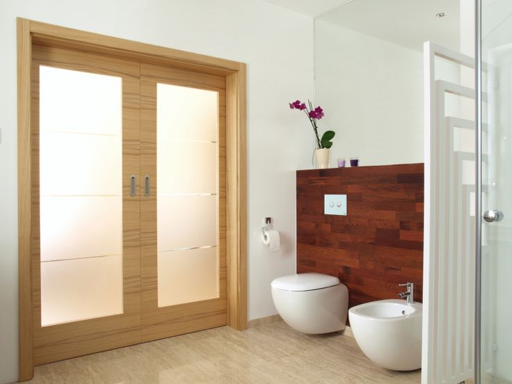 Valsir Design Control Plates Valsir Spa is an Italian producer of in-wall and exposed flush cisterns, design flush plates, Ariapur odour control systems, pipes and fittings for waste and water systems, drainage systems, floor level shower systems, underfloor heating and cooling systems.