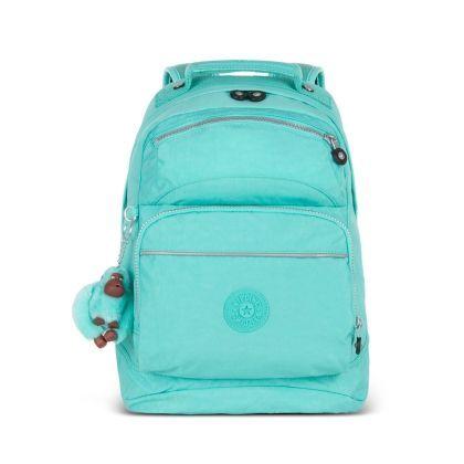 f30fb8a96 Resultado de imagem para estojo verde agua kipling beautiful bags jpg  420x420 Estojos verde agua