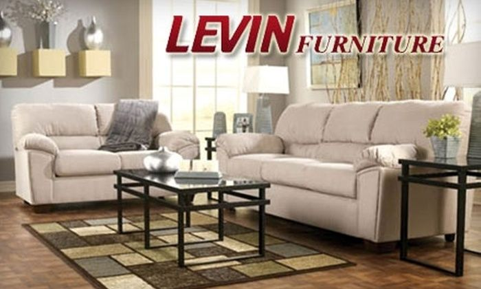 Awesome Levin Furniture Couches Beautiful Levin Furniture Couches 35 On Living Room Sofa Ideas With Levin Furniture Levin Furniture Furniture Couch Furniture