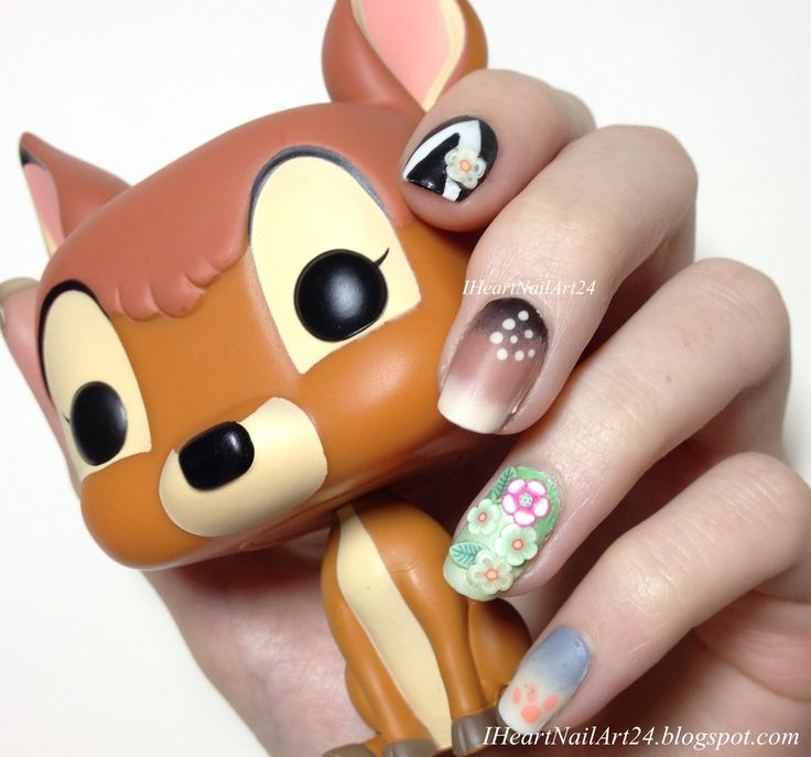 The 295 best /Geeky Nail Art images on Pinterest | Beauty, Nail arts ...