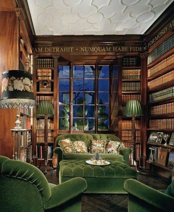 library for your house want beautiful home interiors pintere