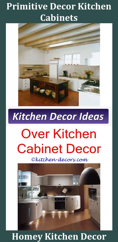 fun kitchen decorating themes home winethemedkitchendecor cactus rh pinterest ch