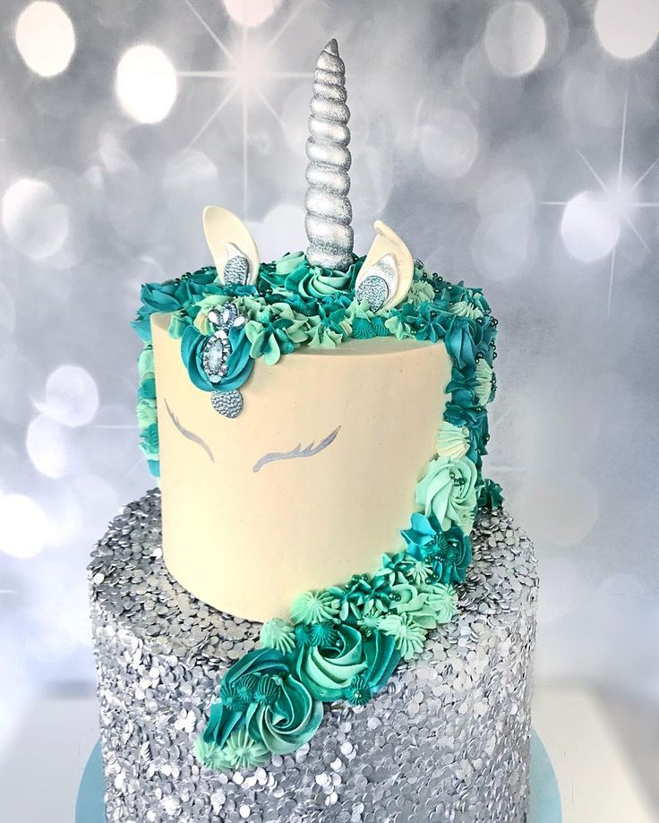 2274 best Birthday cakes images on Pinterest Drip cakes Cakes