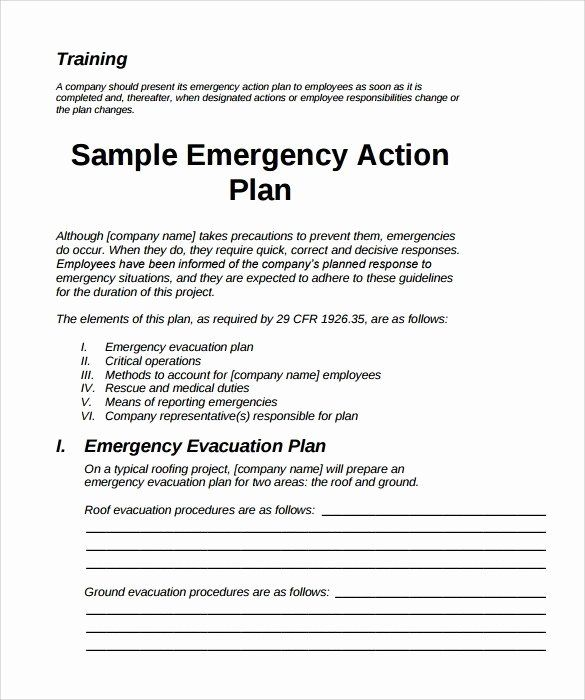 Pin By Super Inn Motel On Osha Action Plan Template How To Plan Weekly Lesson Plan Template