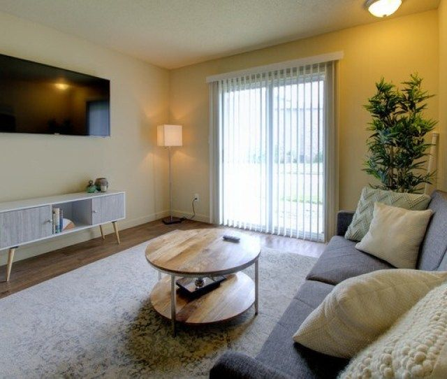 1 Bedroom Apartments For Rent In Louisville Ky In 2020 One Bedroom Apartment 1 Bedroom Apartment Houston Apartment