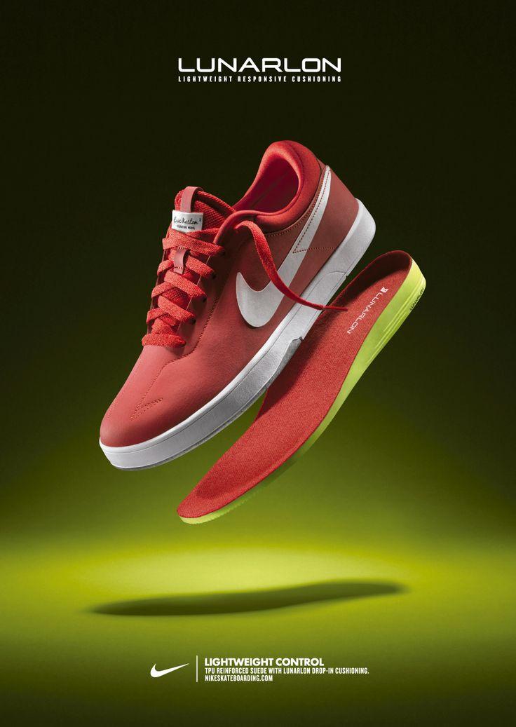 Pin by Cody Ramlan on Nike Footwear