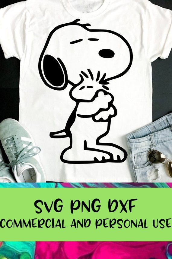 snoopy cut file charlie brown svg snoopy clipart charlie etsy rh pinterest com