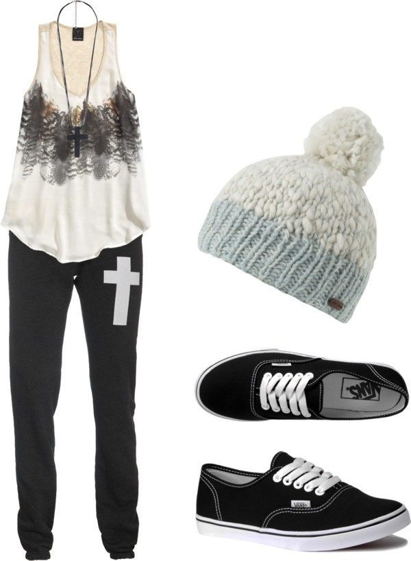 38 best images about Lazy outfits on Pinterest   Lazy days Christmas gifts and Boots