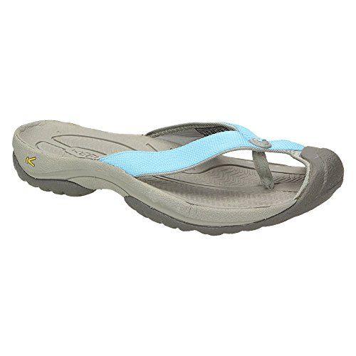 Keen WAIMEA H2 Damen Sandale Zehentrenner Freizeit Strand Trekking - http://on-line-kaufen.de/keen/keen-waimea-h2-damen-sandale-zehentrenner-strand