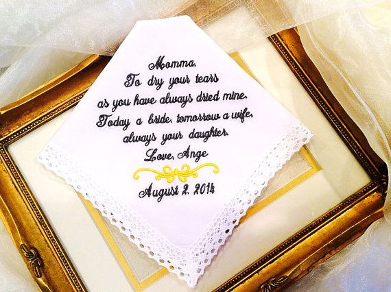 Best 25 Mother Of The Bride Handkerchiefs Ideas On Pinterest