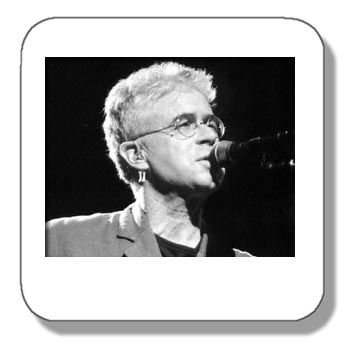 """Bruce Cockburn  was born in 1945 in Ottawa, Ontario, and spent some of his early years on a farm outside Pembroke, Ontario.  He hasrecorded over 23 albums. """"Wondering Where the Lions Are"""" is a really happy awesome song and some kind of strange and beautiful treasure for me..."""