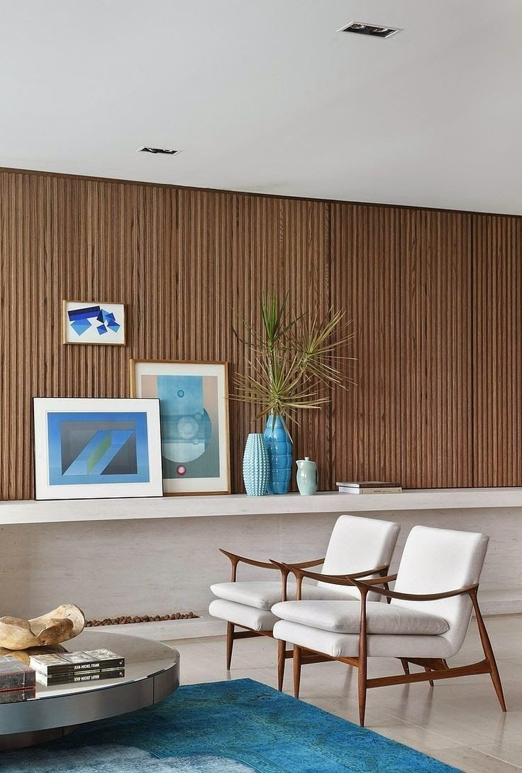 get inspired by the most dazzling mid century living room and find rh pinterest com