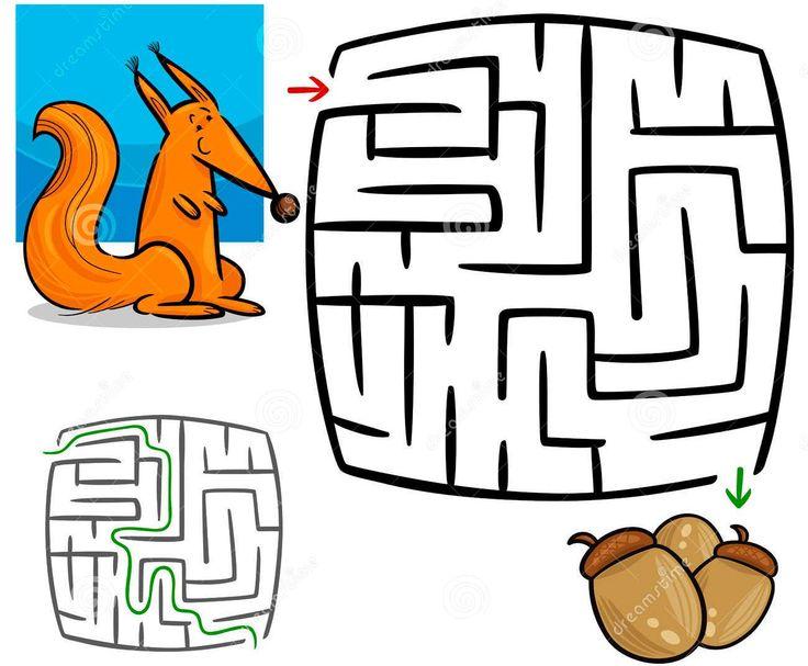 #labirent  #labirentbulmaca #okulöncesi #sınıfetkinliği #sınıffaaliyetleri #bulmaca #labyrinth #mazepuzzle #preschool#maze