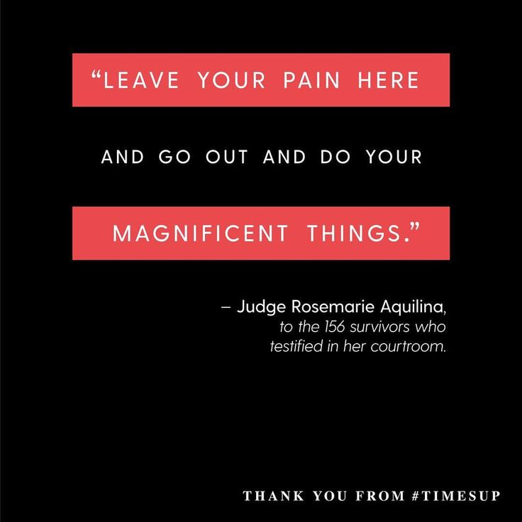 "7,663 Likes, 27 Comments - Amber Tamblyn (@amberrosetamblyn) on Instagram: ""Thank you, Judge Aquilina. Thank you. #TIMESUP"""
