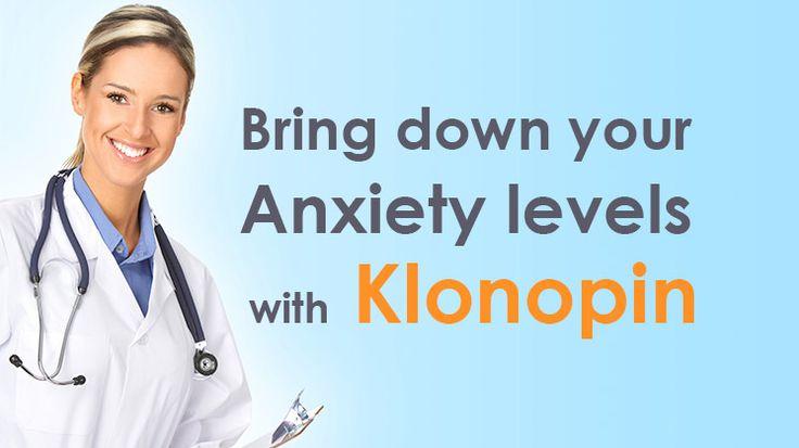 Klonopin Panic Attacks , theconnecthub com
