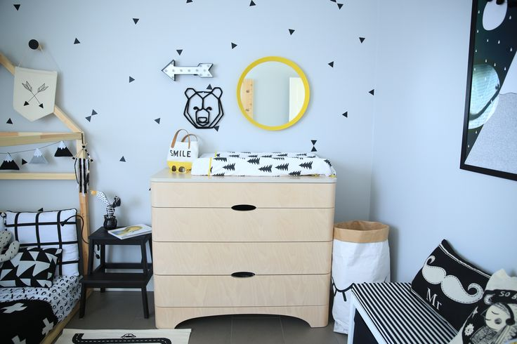 17 best Chambre ados garçon images on Pinterest Child room