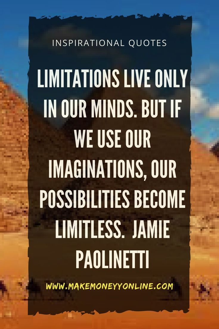 Best 25+ Inspirational Quotes For Teens Ideas On Pinterest