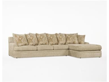 Shop+for+Paul+Robert+Wade+Sectional,+46-SECTIONAL,+and+other+Living+Room+Sectionals+at+Noel+Furniture+in+Houston,+TX.+Pictures+illustrate+the+piece+in+a+variety+of+fabric+collections.++Some+materials+may+be+discontinued+from+our+current+selection,+please+check+material+availability+with+your+dealer.