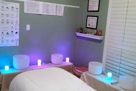 Image result for crystal healing