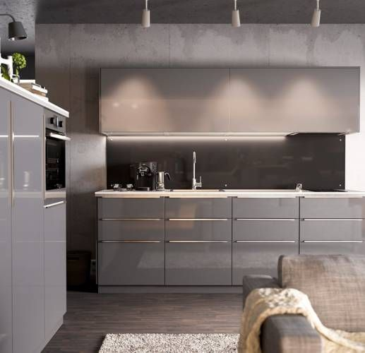 13 best Nolte Kitchens 2016 images on Pinterest Colours - nolte küchen fronten farben