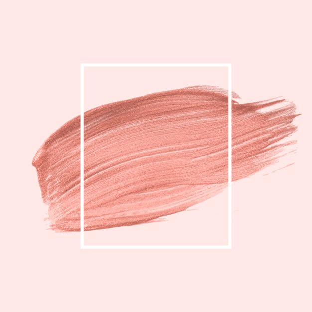 Pink Brush Stroke Free Vector Pink Brushes Brush Stroke Png Pink Posters