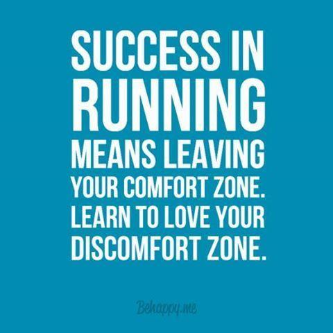 #motivation #inspiration #makeitcount #dosomething #running