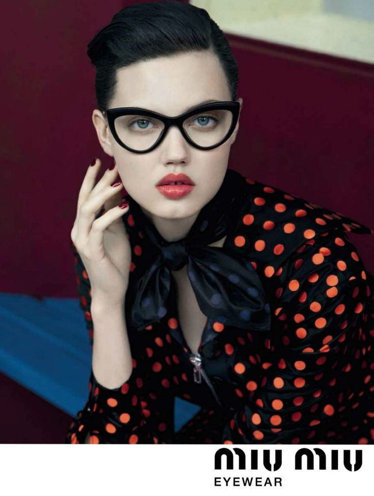 Love Lindsey Wixson