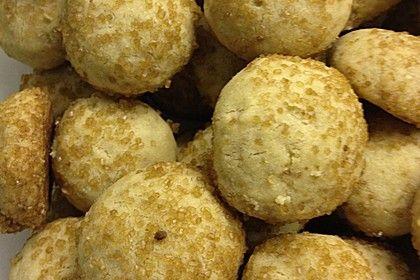 Ayurvedische Chai-Kekse, ein sehr leckeres Rezept aus der Kategorie Backen. Bewertungen: 27. Durchschnitt: Ø 4,3.