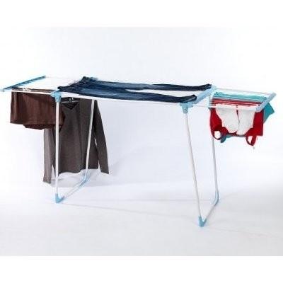 17 best images about indoor airers on pinterest stables. Black Bedroom Furniture Sets. Home Design Ideas
