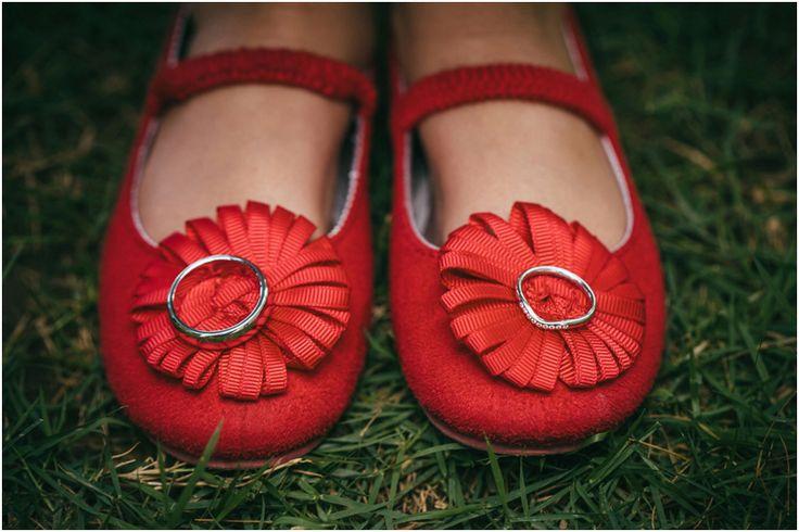 Professional Photographer   Auckland, NZ   Portrait Wedding & Event Photography - Weddings