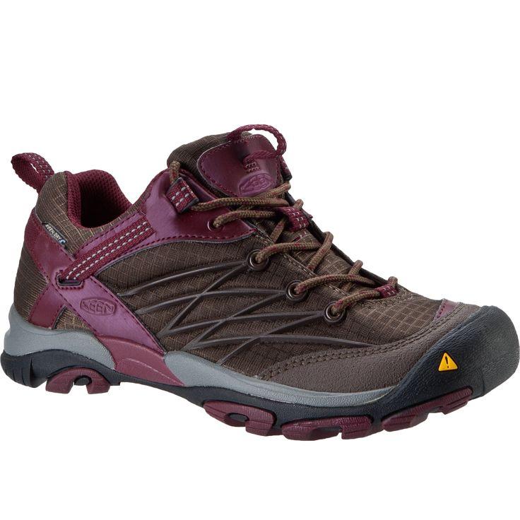 Keen Marshall WP Multi-Sport Shoes Womens - SportChek.ca