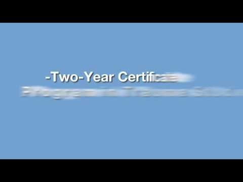 NYC Cheap Psychotherapy, Low Cost Counseling, Affordable Therapy in New ...