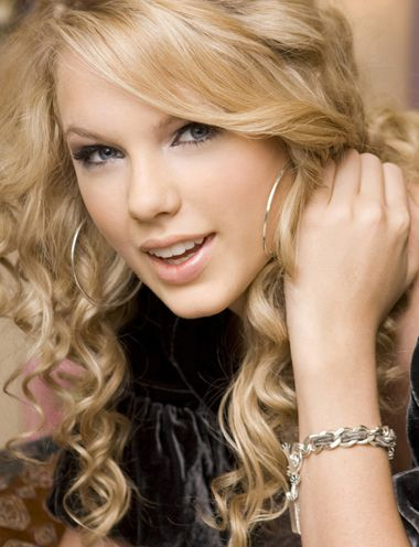taylor swift funny | Taylor Swift - Hairstyle Blog!