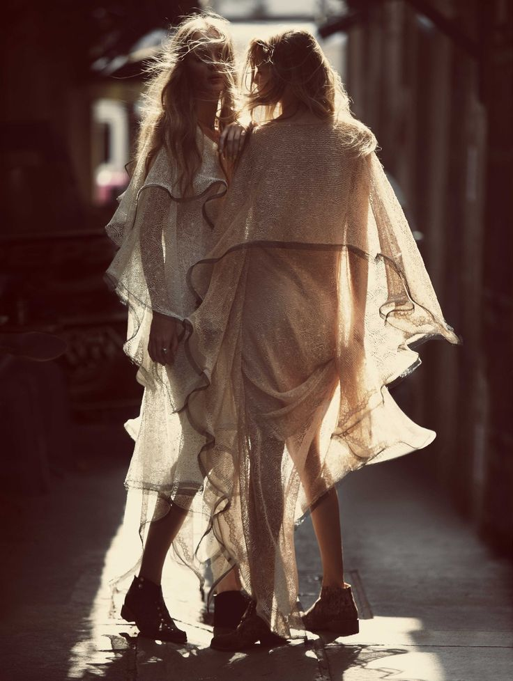 122 Best Romantic Fashion Personality Images On Pinterest My Style Woman Fashion And Women 39 S