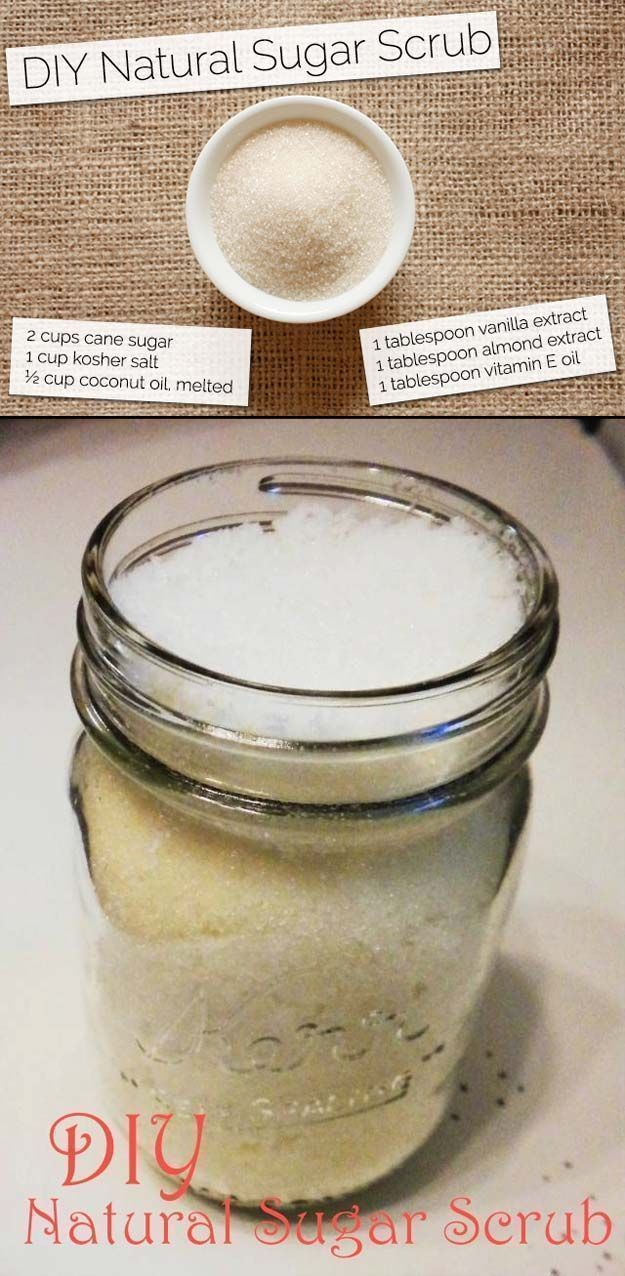 DIY Beauty Ideas With Coconut Oil - Coconut Oil Uses for Faces - The Best Skincare And Hair Tricks And Techniques For Using Coconut Oil To Look Beautiful. Use Coconut Oil For Lip Balm, Homemade Deodorant, Skin Care Moisturizer, And For Hair. Great Gift Ideas For Using Coconut Oil For Beauty Products That Are DIY And Home Made. Amazing Uses For DIY Skin Treatment And Young Living Using Coconut Oil. Step By Step Tutorials And Tricks For Natural Makeup Remover, Natural Skincare Routines, And…