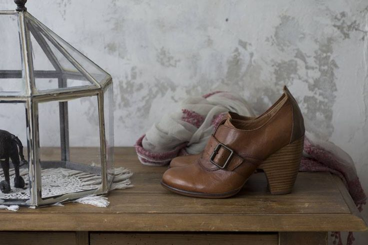 yuko imanishi+ 2013 Autumn Winter collection