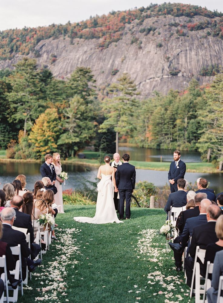 6 Favorite Destination Wedding Locations From Our