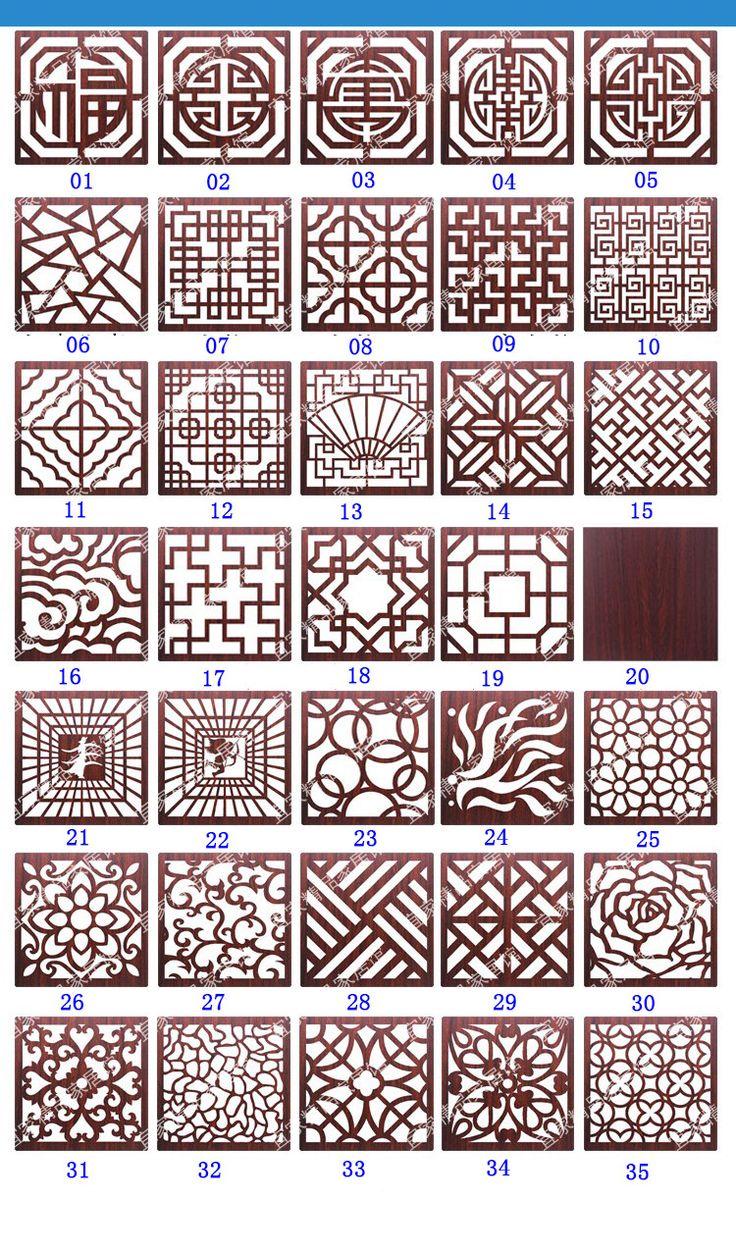 Les 25 meilleures id es de la cat gorie panneaux muraux d coratifs sur pinterest panneaux - Panneaux muraux decoratifs ...