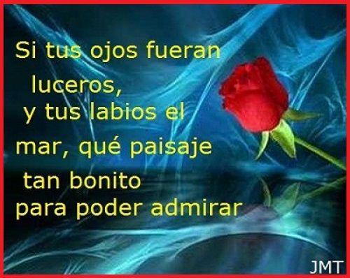 Imágenes+Con+Poemas+Cortos+De+Amor