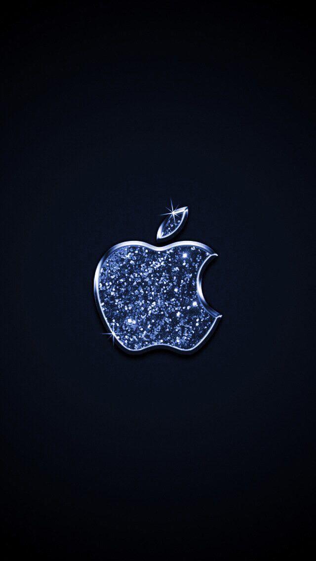 Oh Lovely Apple Wallpaper Apple Wallpaper Iphone Apple Wallpaper Apple Logo Wallpaper Iphone