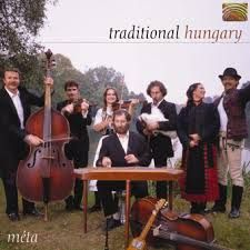 Folk music is definitely the most popular music in Hungary. Other genres such as pop and classical music are popular as well.