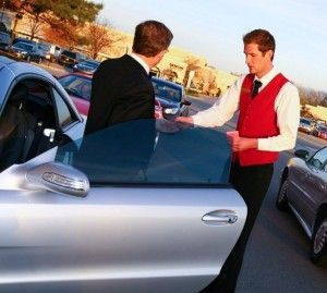 114 best arunas parking images by arunparking on pinterest consult with a gatwick valet parking service to reserve an in time parking space for your beloved car m4hsunfo