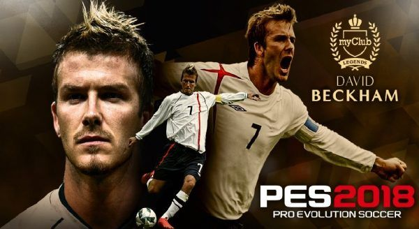 Pes 2018 Unlocked Pro Evolution Soccer Mod Apk Data For Android Pro Evolution Soccer Soccer Online Match