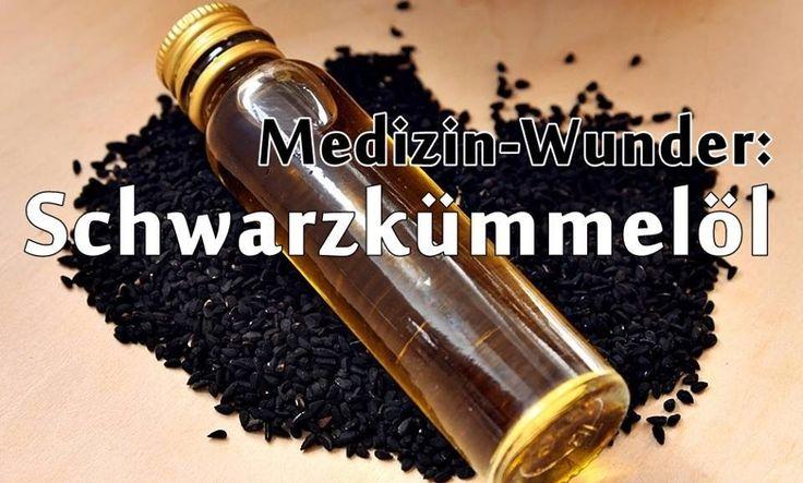 """zeitzumaufwachen.blogspot.de: """"Im Schwarzkümmel* gibt es Heilung für jede Erkrankung, mit Ausnahme des Todes."""