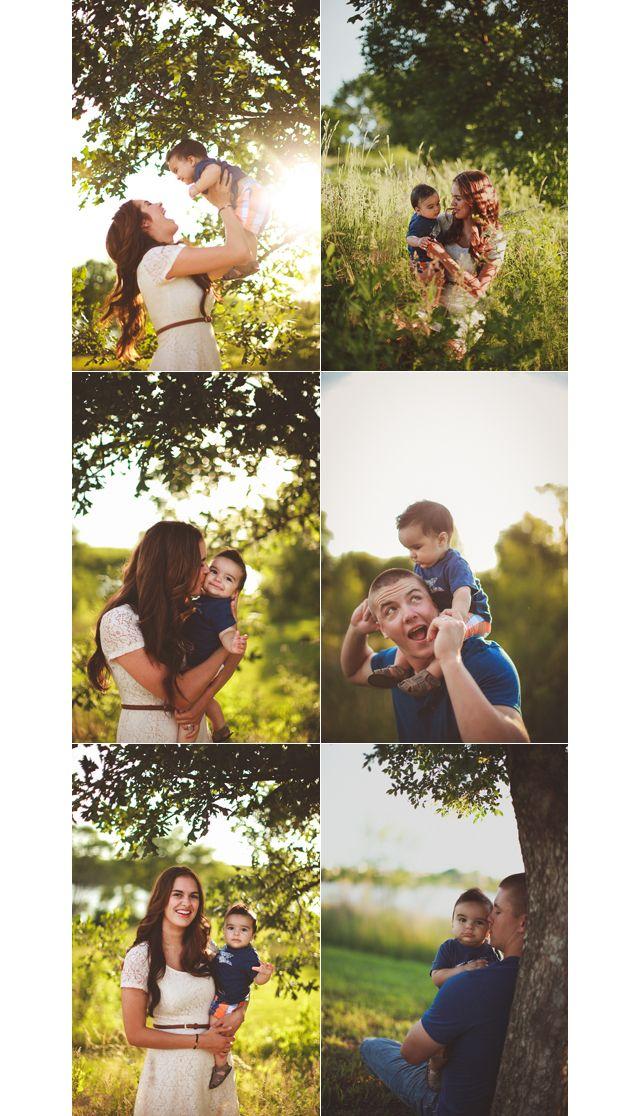 family photography inspiration 2