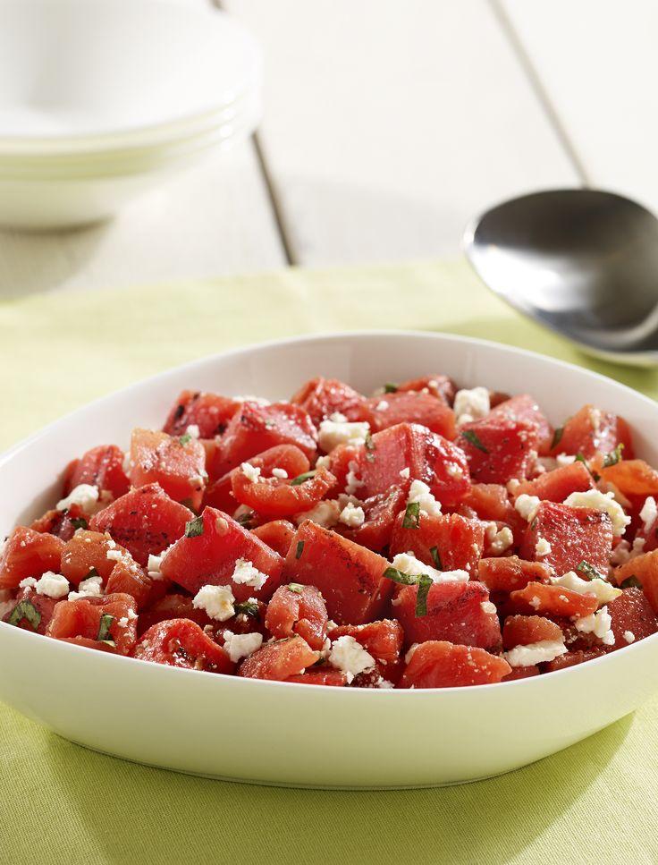 fourth of july tomato variety